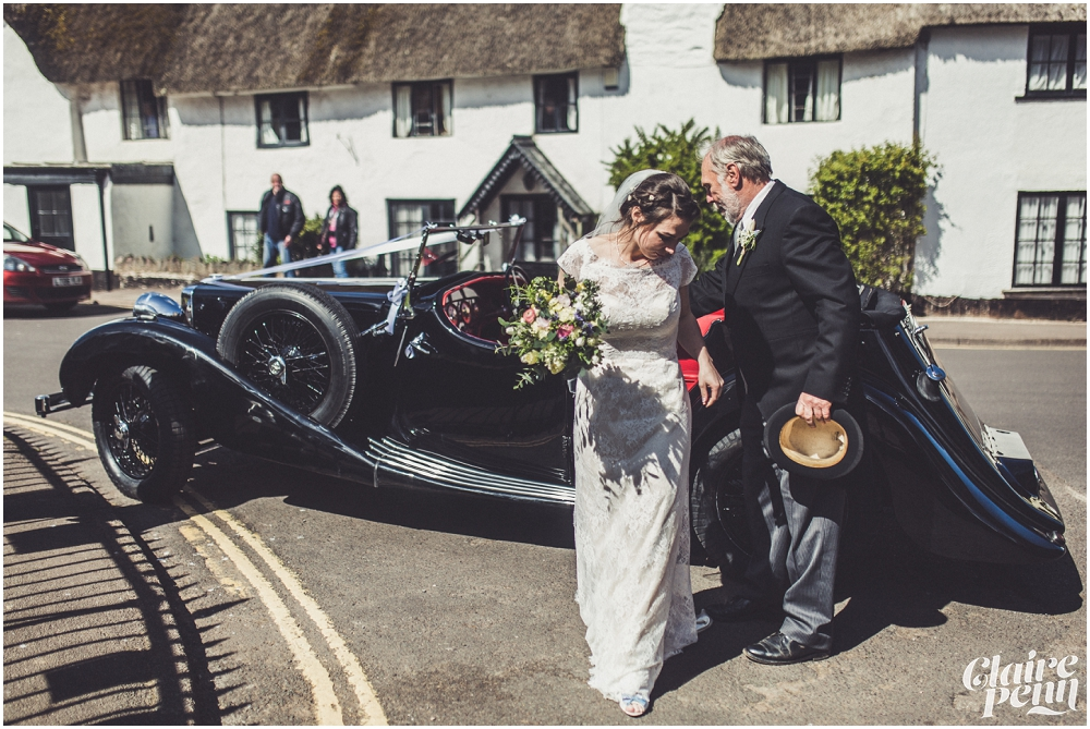 Family farm wedding Porlock Weir Somerset_0017.jpg