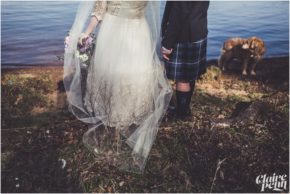 Scottish elopement on Loch Awe Ardanaiseig Hotel_0023.jpg