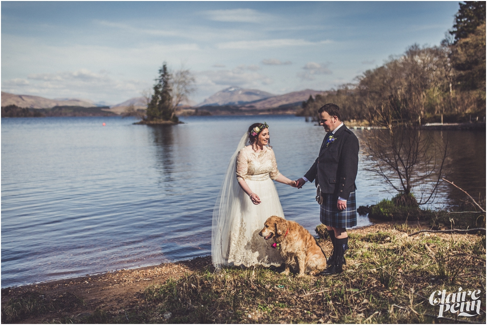 Scottish elopement on Loch Awe Ardanaiseig Hotel_0026.jpg