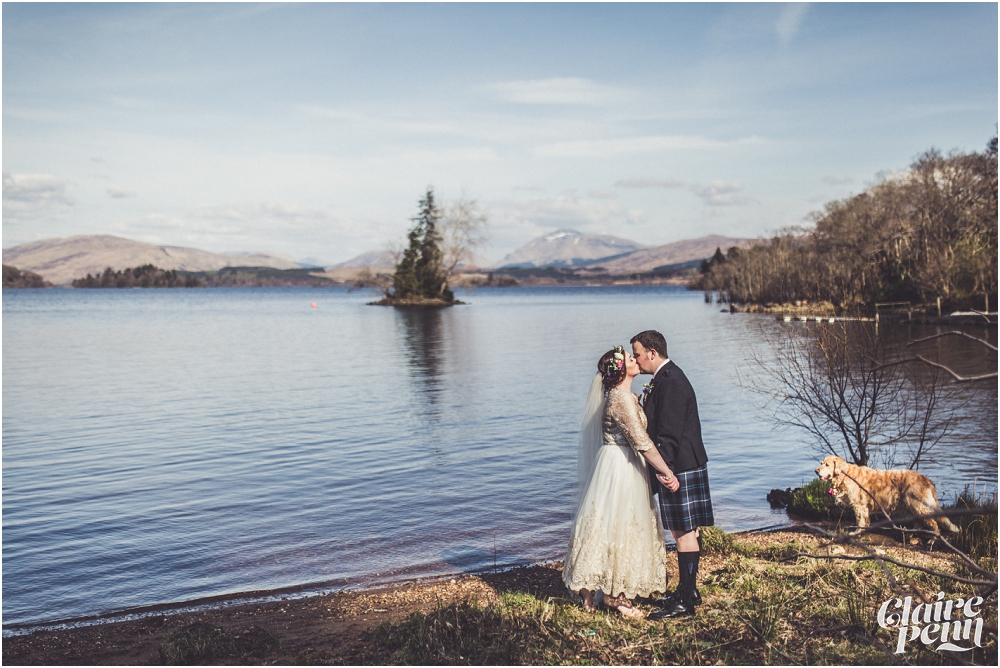 Scottish elopement on Loch Awe Ardanaiseig Hotel_0028.jpg