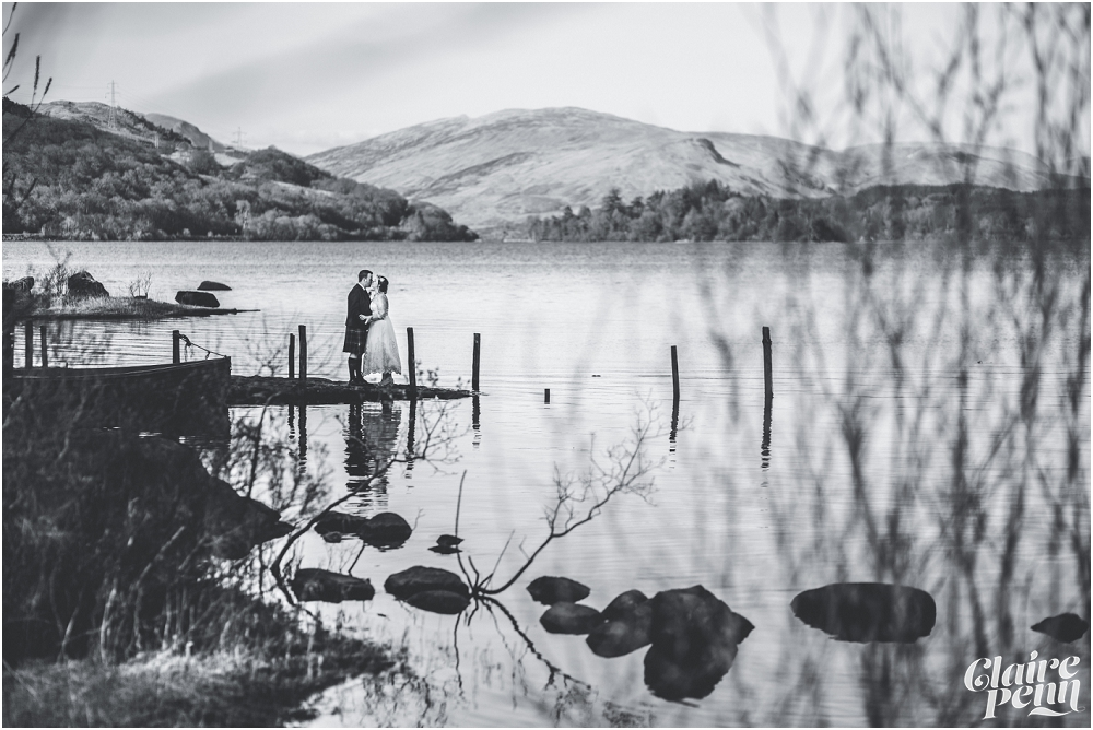Scottish elopement on Loch Awe Ardanaiseig Hotel_0043.jpg