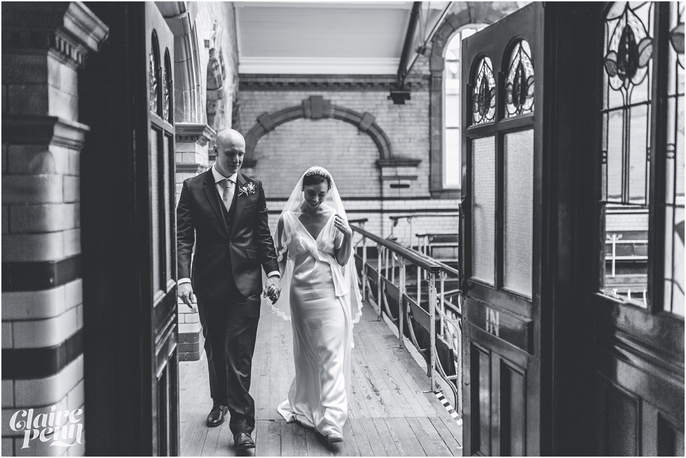 Fun stylish wedding at the Victoria Baths Manchester_0021.jpg