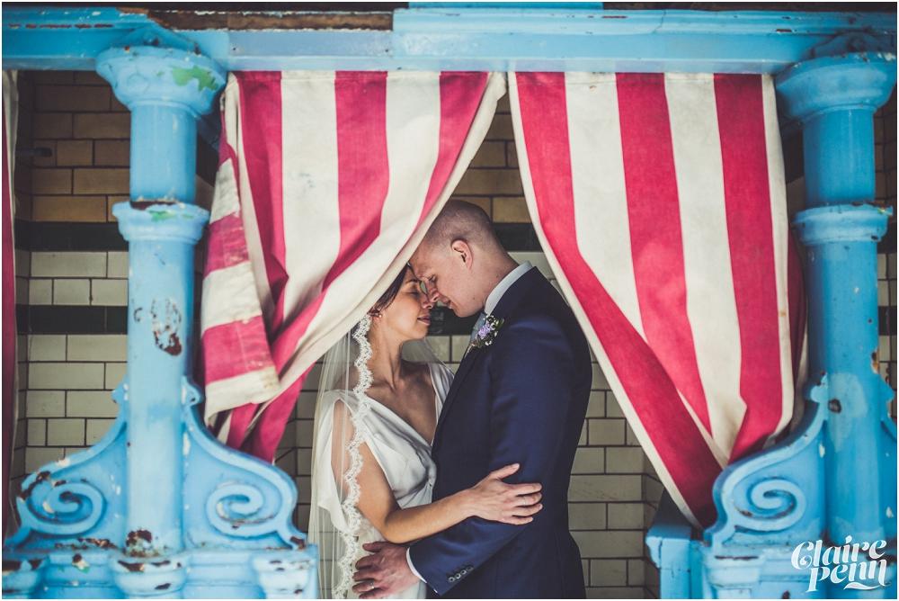 Fun stylish wedding at the Victoria Baths Manchester_0025.jpg