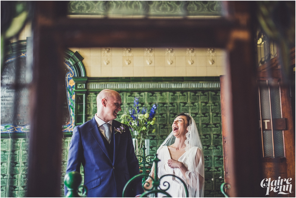 Fun stylish wedding at the Victoria Baths Manchester_0027.jpg