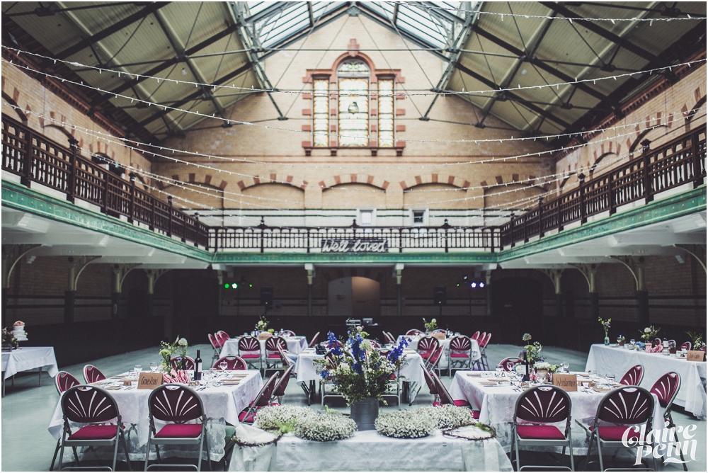 Fun stylish wedding at the Victoria Baths Manchester_0030.jpg