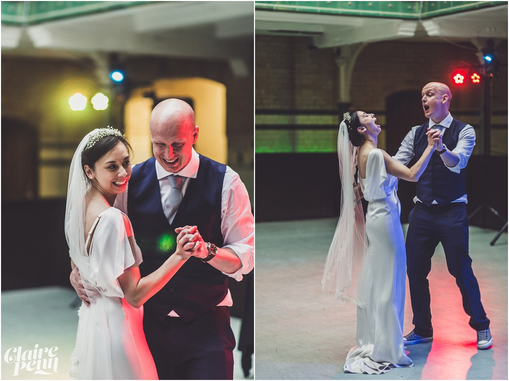 Fun stylish wedding at the Victoria Baths Manchester_0040.jpg