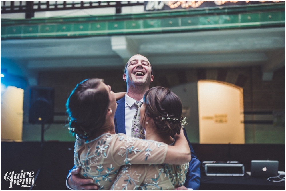 Fun stylish wedding at the Victoria Baths Manchester_0042.jpg