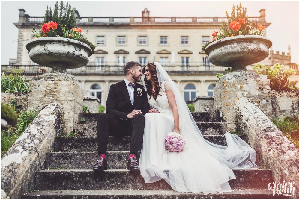 Intimate wedding at Cowley Manor, Gloucestershire_0025.jpg