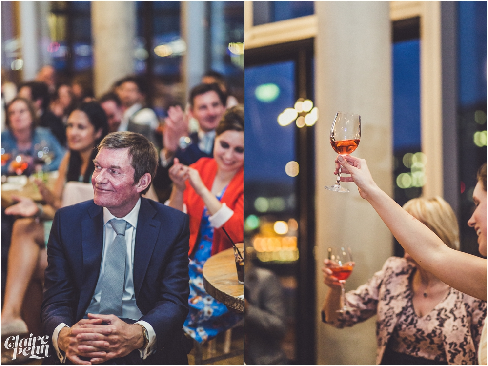 Relaxed wedding on the Thames - Islington Town Hall and The Oyster Shed, London_0050.jpg