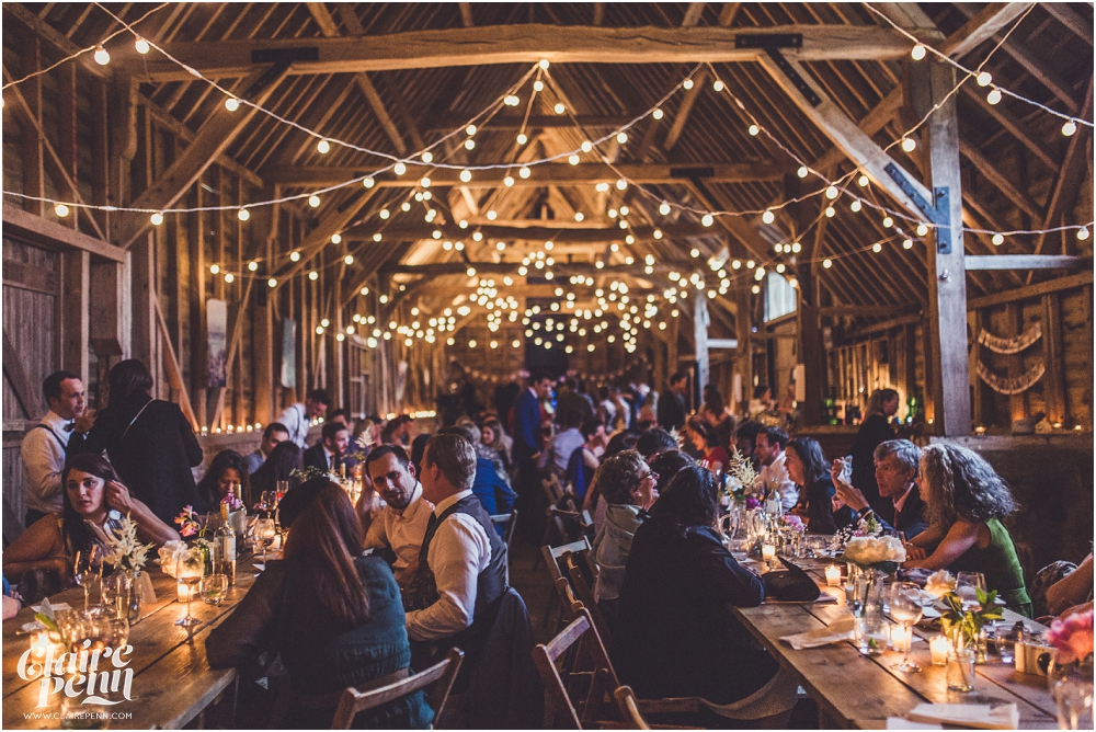 Creative, rustic North Hidden Farm barn wedding in Hungerford Berkshire_0058.jpg