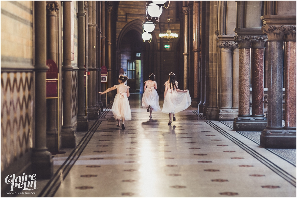 Manchester Town Hall wedding_0017.jpg