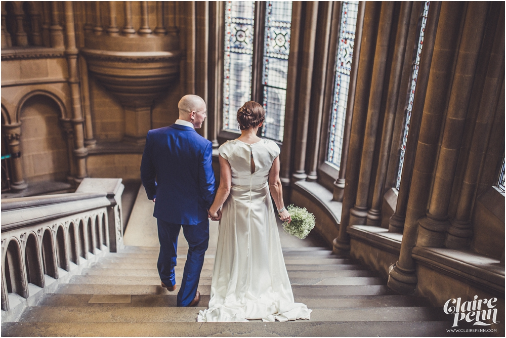 Manchester Town Hall wedding_0019.jpg