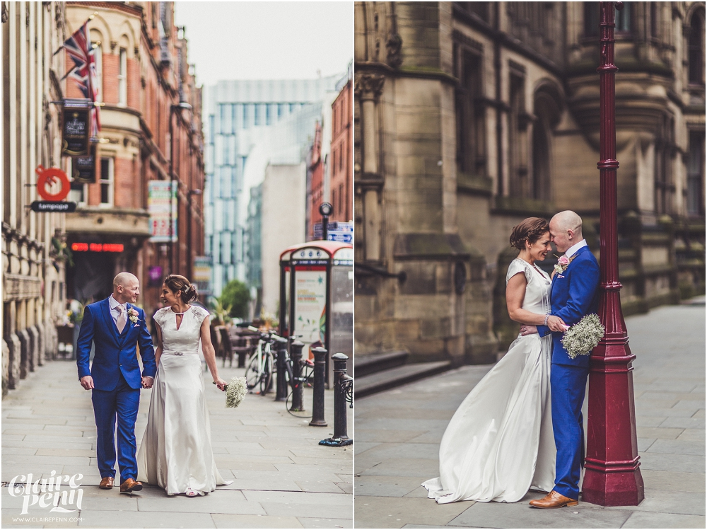 Manchester Town Hall wedding_0022.jpg