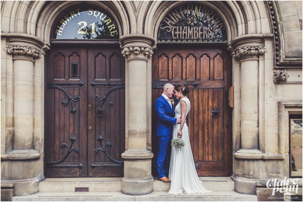 Manchester Town Hall wedding_0021.jpg