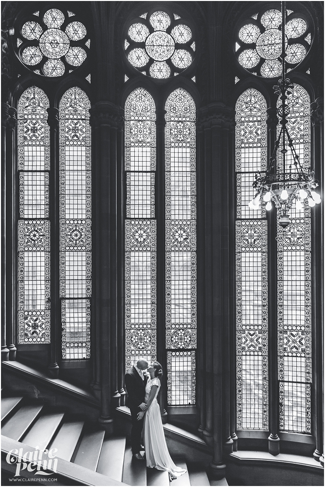 Manchester Town Hall wedding_0051.jpg
