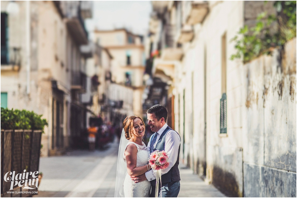 Italy Santa Maria Cilento coast Amalfi destination wedding photographer_0051.jpg