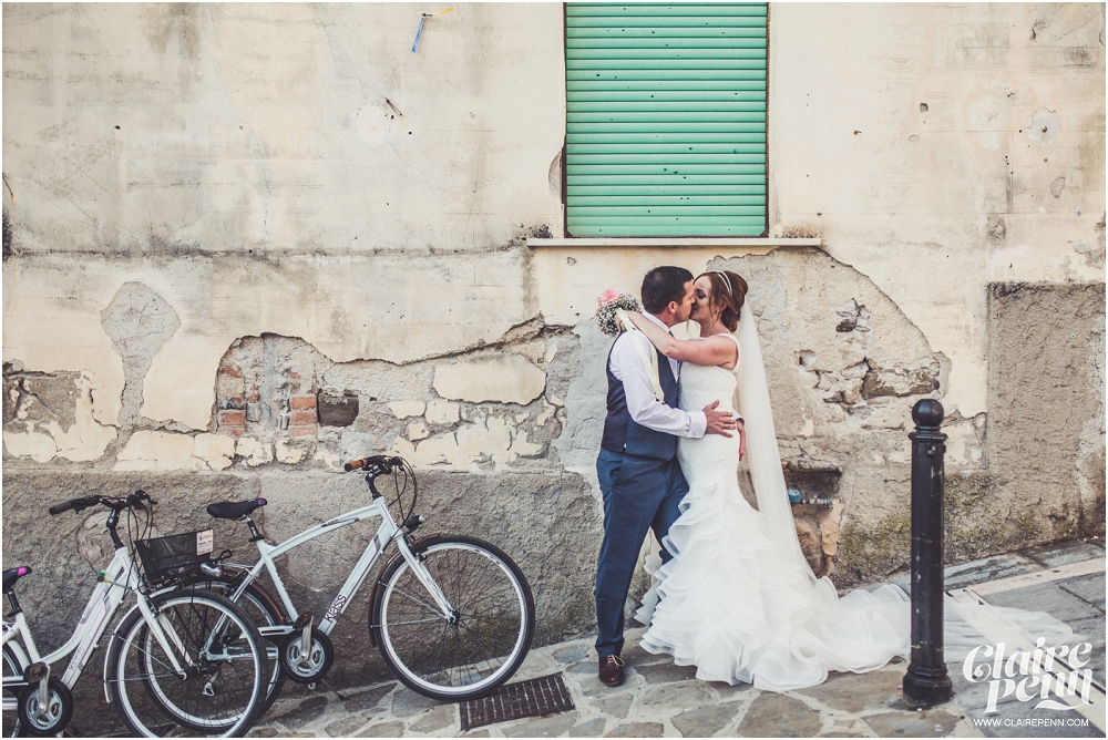 Italy Santa Maria Cilento coast Amalfi destination wedding photographer_0052.jpg