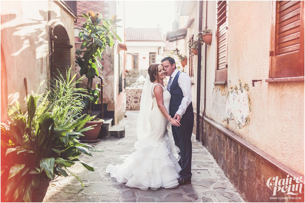 Italy Santa Maria Cilento coast Amalfi destination wedding photographer_0057.jpg
