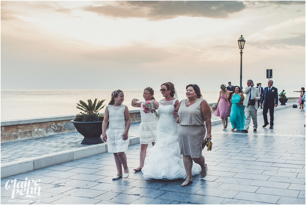 Italy Santa Maria Cilento coast Amalfi destination wedding photographer_0061.jpg