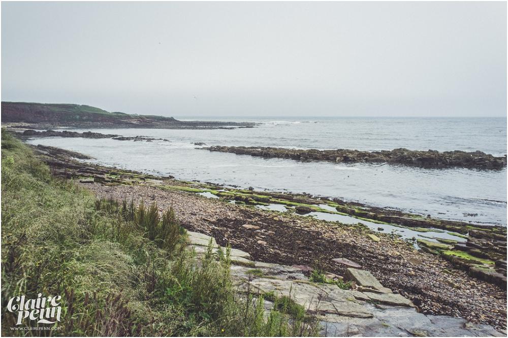 Scaramanga Scotland trip_0014.jpg