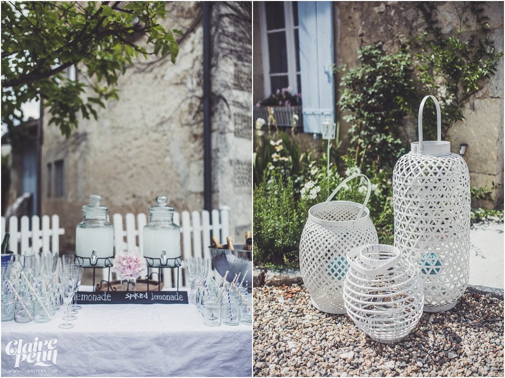 Stylish farm wedding Eymet Dordogne France_0049.jpg