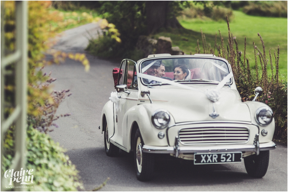 The Ashes stylish wedding Staffordshire (7).jpg
