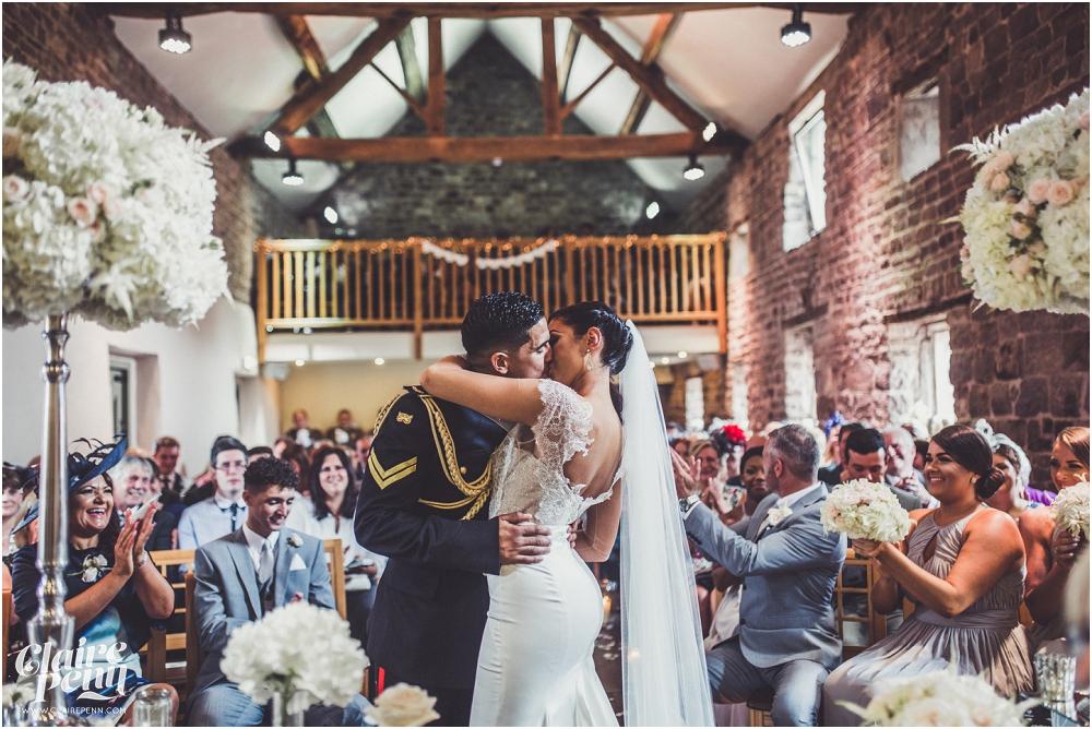 The Ashes stylish wedding Staffordshire (10).jpg
