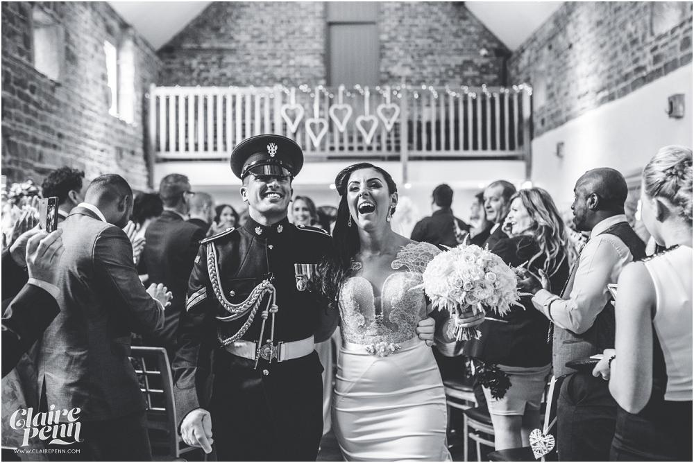 The Ashes stylish wedding Staffordshire (11).jpg