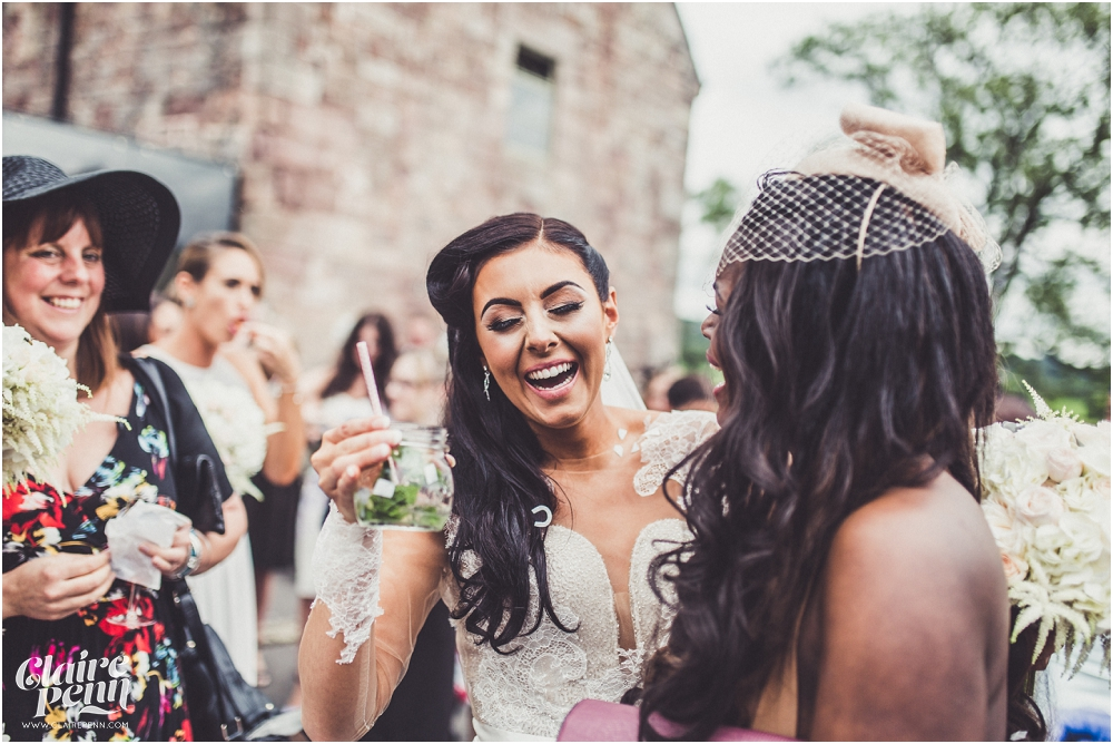The Ashes stylish wedding Staffordshire (14).jpg
