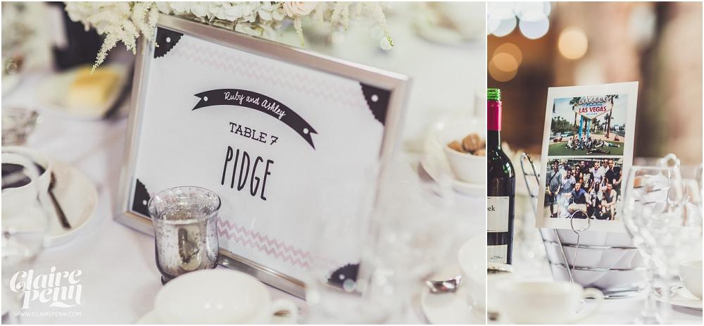 The Ashes stylish wedding Staffordshire (23).jpg