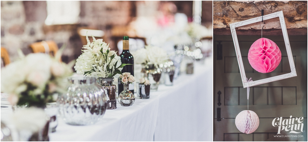 The Ashes stylish wedding Staffordshire (21).jpg