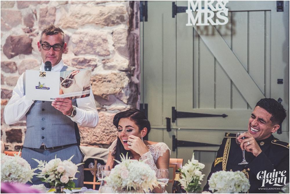 The Ashes stylish wedding Staffordshire (34).jpg