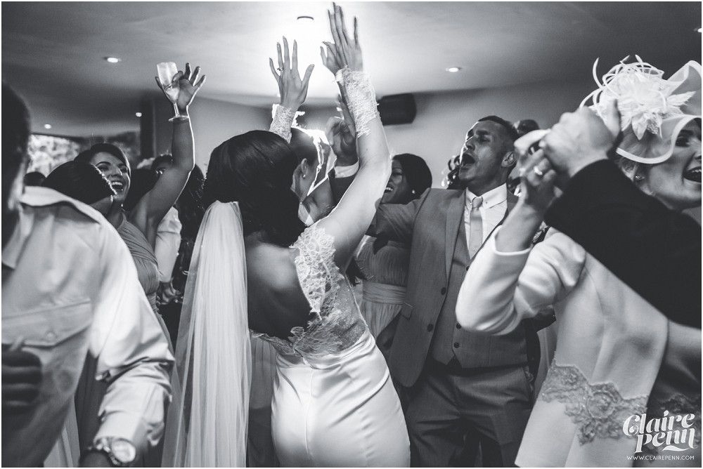 The Ashes stylish wedding Staffordshire (41).jpg