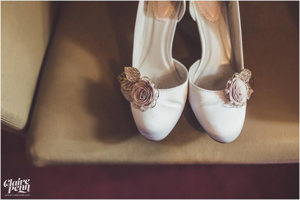 Soughton Hall wedding_0005.jpg