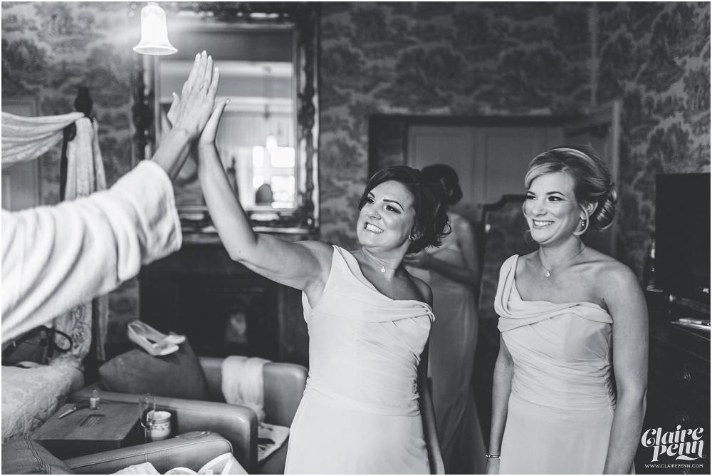 Soughton Hall wedding_0008.jpg