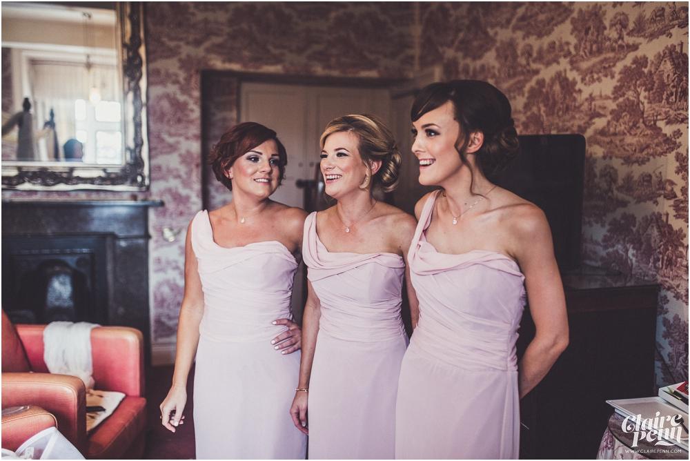 Soughton Hall wedding_0007.jpg