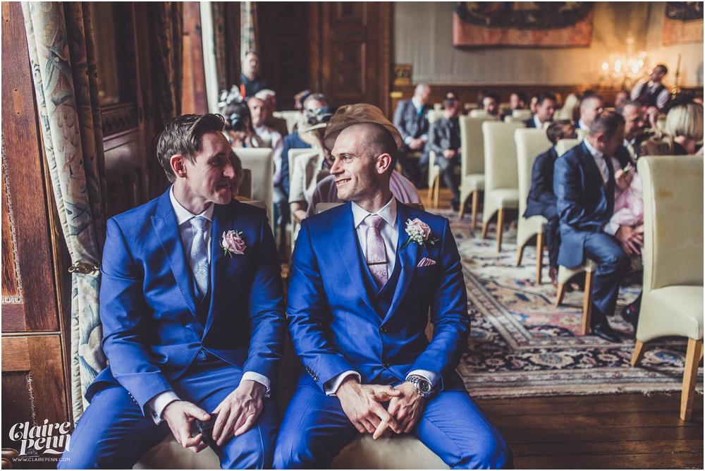 Soughton Hall wedding_0013.jpg
