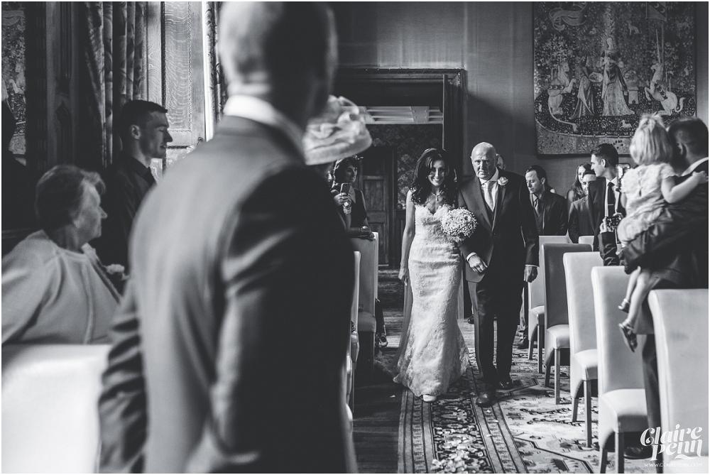 Soughton Hall wedding_0014.jpg