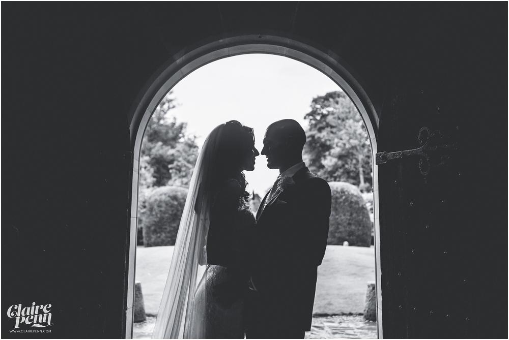 Soughton Hall wedding_0017.jpg