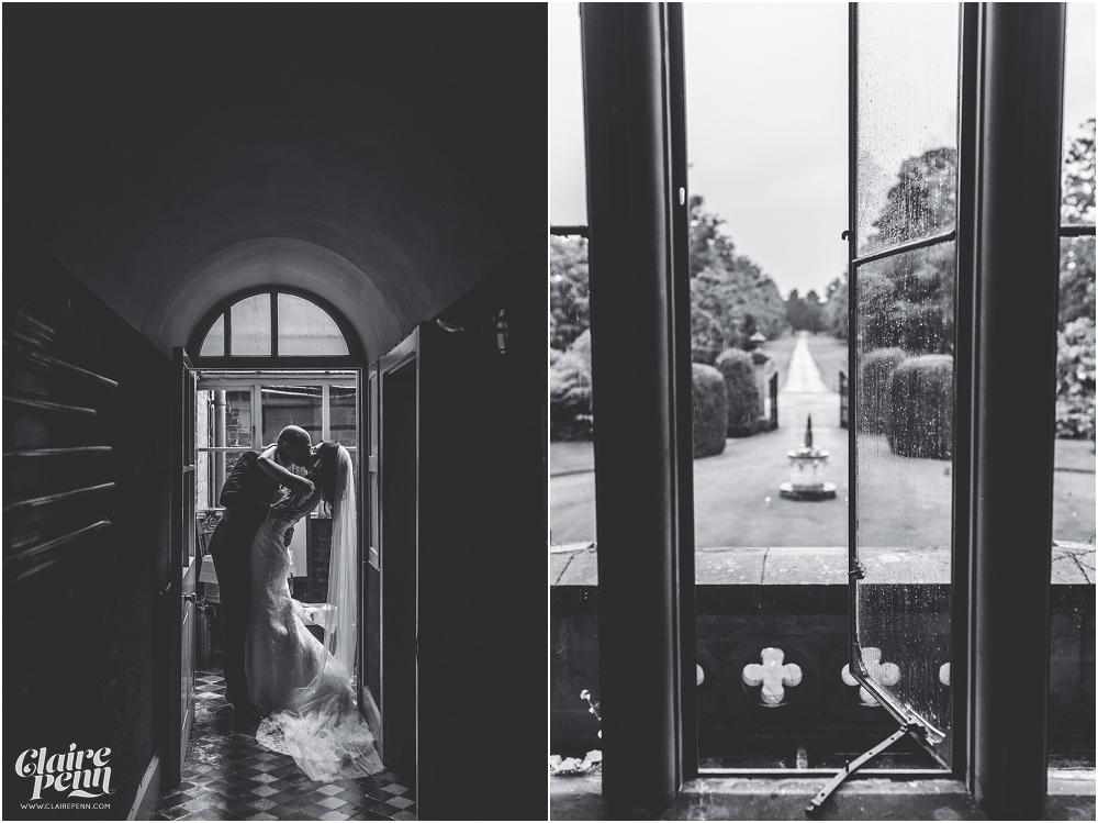 Soughton Hall wedding_0020.jpg