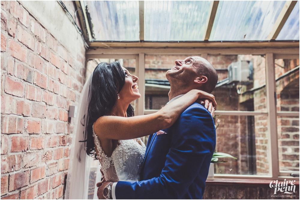 Soughton Hall wedding_0021.jpg