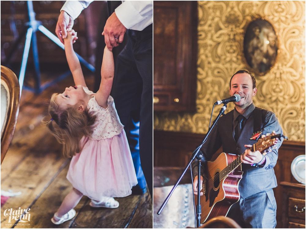 Soughton Hall wedding_0026.jpg