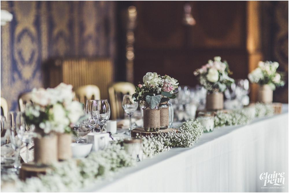 Soughton Hall wedding_0029.jpg