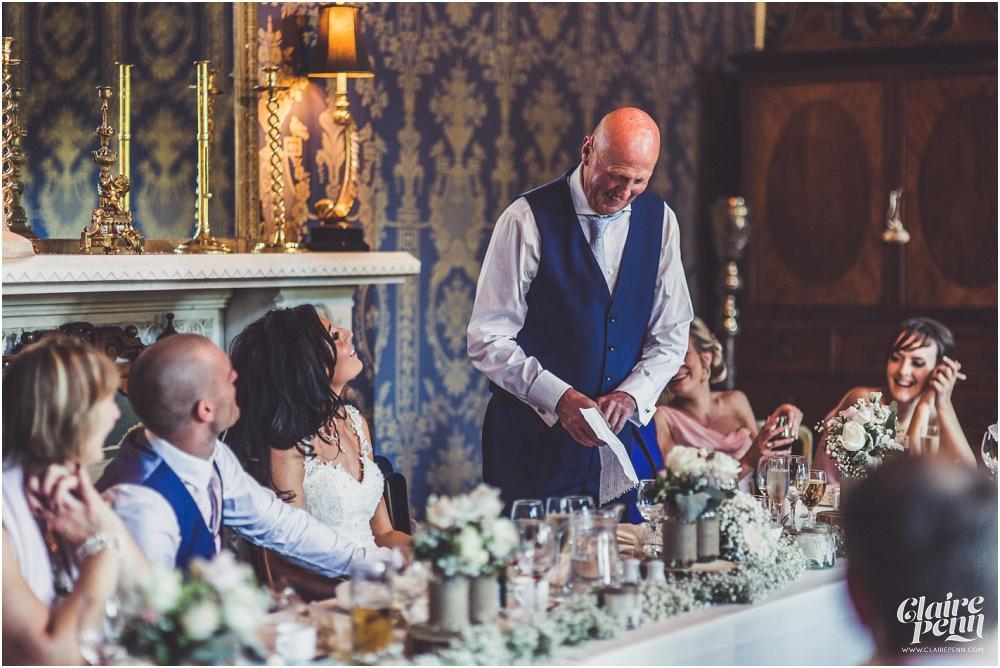 Soughton Hall wedding_0030.jpg