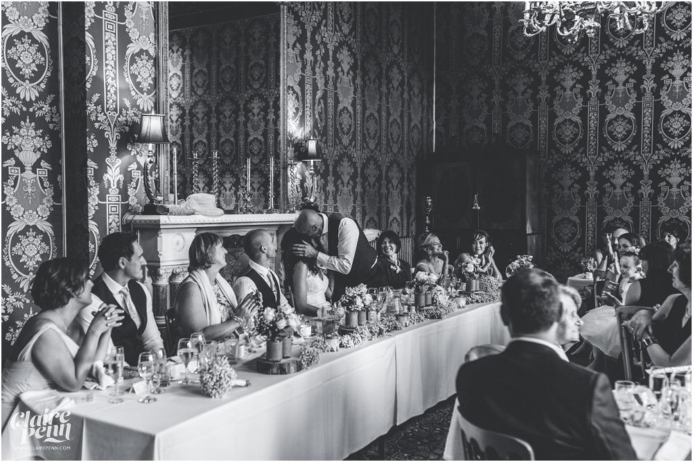 Soughton Hall wedding_0031.jpg