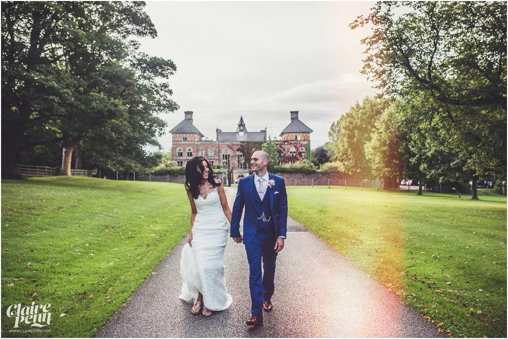 Soughton Hall wedding_0035.jpg