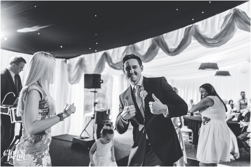 Soughton Hall wedding_0040.jpg