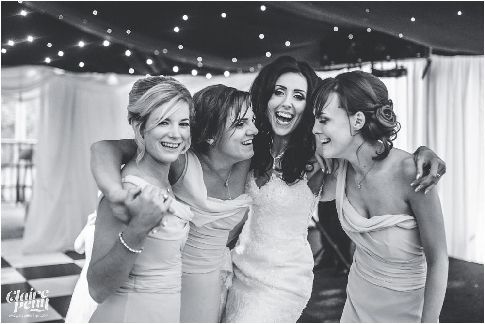 Soughton Hall wedding_0041.jpg