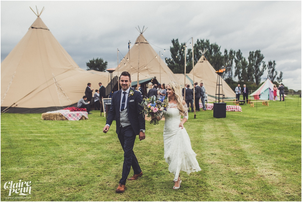 Country farm tipi wedding Cheshire_0021.jpg