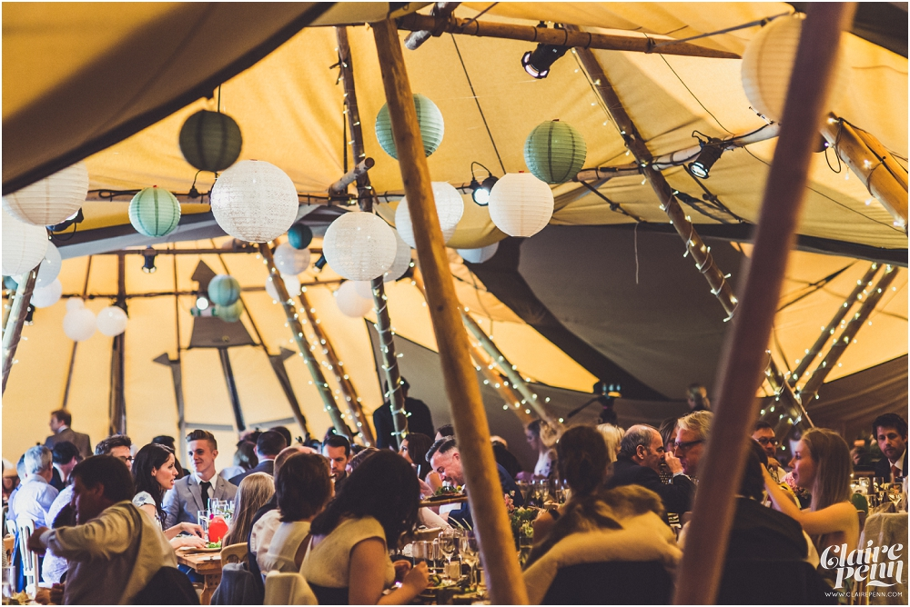 Country farm tipi wedding Cheshire_0036.jpg